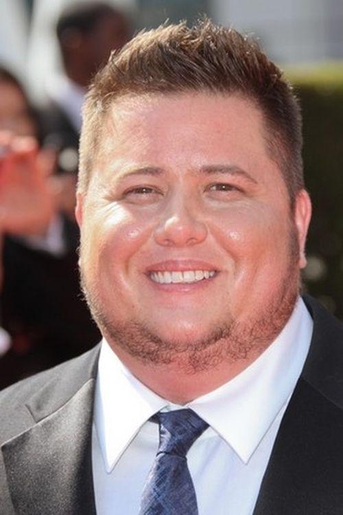 Chaz Bono schudł prawie 30 kilogramów! (FOTO)