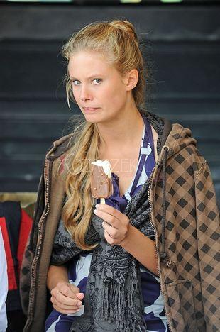 Kto lubi lody na patyku? (FOTO)