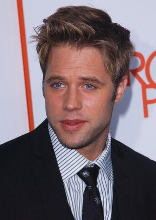 Kryzysowa wersja Brada Pitta? (FOTO)