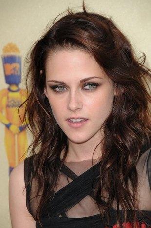 Kristen Stewart w roli prostytutki [VIDEO]