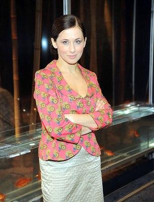 Jolanta Fraszyńska korzysta z usług psychoterapeuty (FOTO)