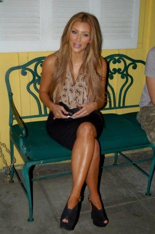 A Kim Kardashian ciągle w pracy (FOTO)