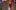 Chris Kelly, gwiazda Kris Kross nie żyje
