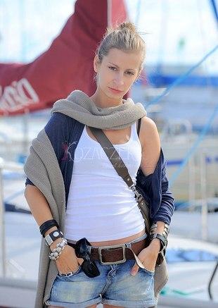 Magda Schejbal pięknieje (FOTO)