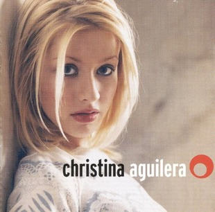 Aguilera jako dziecko była ofiarą przemocy domowej