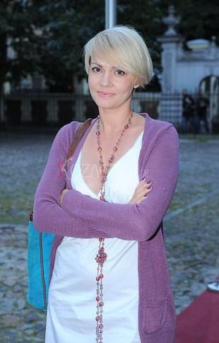 Weronika Pazura zatrzymana przez CBA