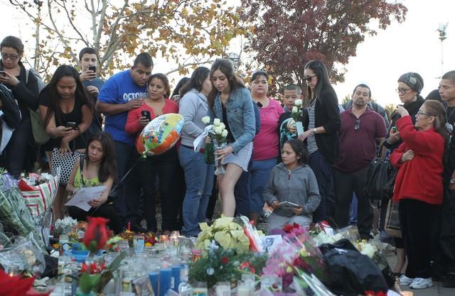 Paul Walker zginął 30 listopada 2013 roku w wypadku samochodowym.