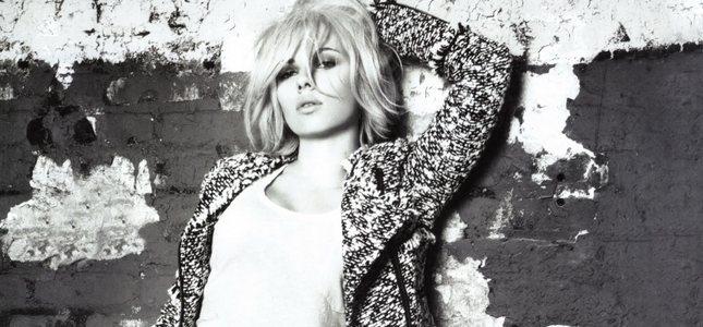 Więcej Scarlett Johansson (FOTO)