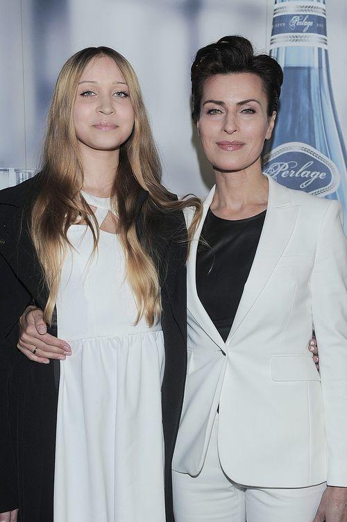 To 14-letnia córka znanej polskiej aktorki (FOTO)