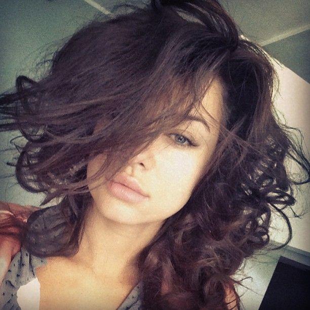 Jak Natalia Siwiec wygląda rano, tuż po przebudzeniu? (FOTO)