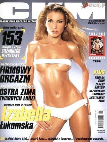 �ukomska-Py�alska chce zosta� prezydentow� Poznania