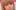 Z blondynki w szatynkę – nowy look Korwin-Piotrowskiej(FOTO)