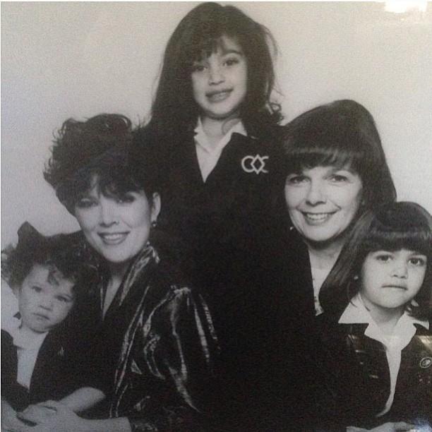 Zgadniecie czyja to rodzinka?
