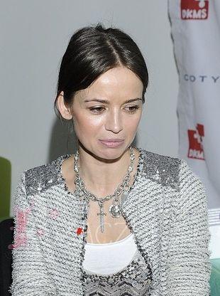 Anna Przybylska