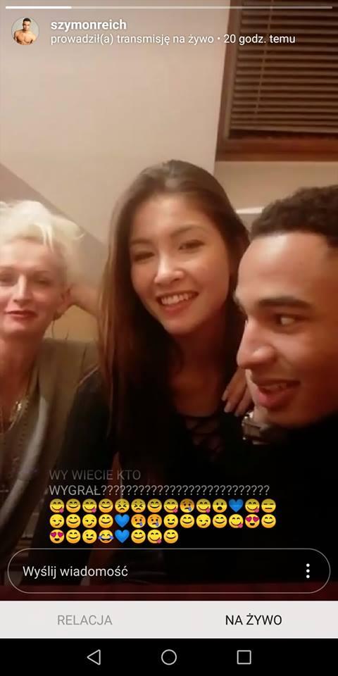 Afera na aferze w Top Model! Uczestnicy OSTRO komentują odejście Darii z progamu