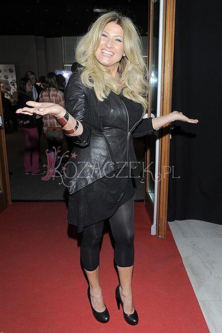Konferencja Festiwalu Top Trendy 2012 (FOTO)