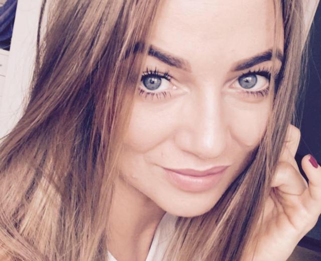 Magdalena Żuk leczyła sięPSYCHIATRYCZNIE?