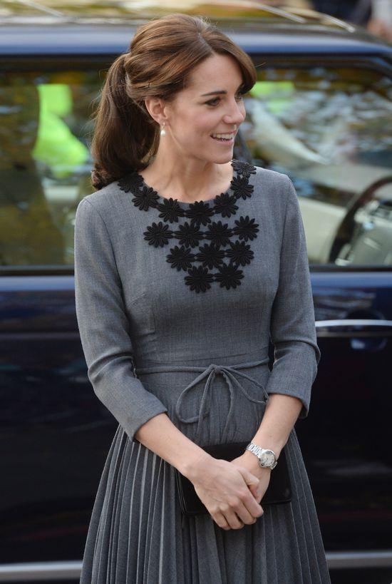 Księżniczka Charlotte i książę George mają śmieszny przydomek dla Williama!
