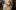 MasterChef – odcinek finałowy