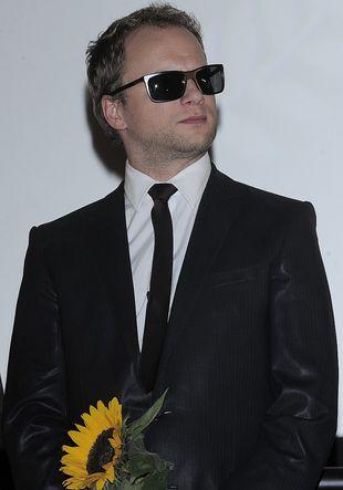 Oto najbardziej zabawny facet według Polaków