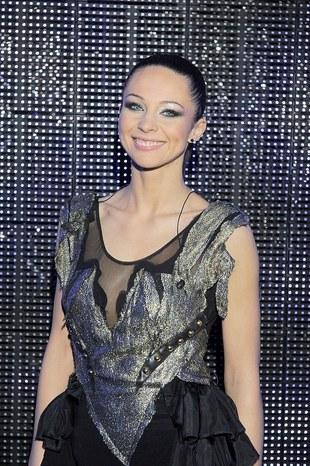 Magdalena Tul pojedzie na Eurowizję (FOTO + VIDEO)