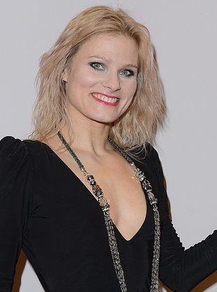 Anna Głogowska obcięła włosy (FOTO)