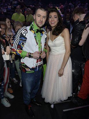 Maja i Grzegorz Hyży rozwodzą się?!