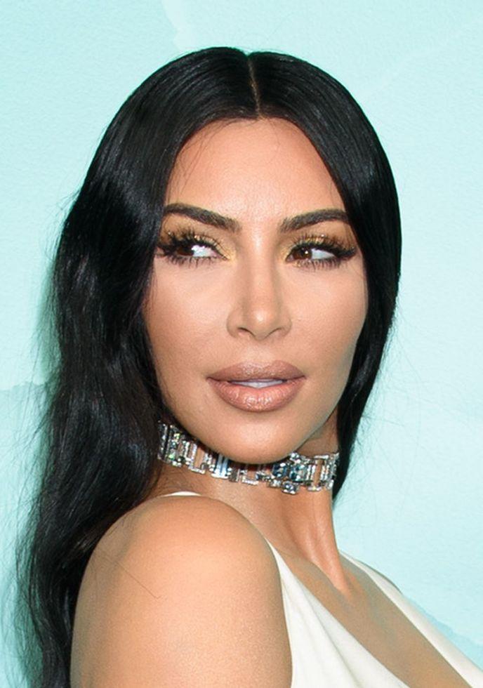 Kim Kardashian wykonała potworny GEST w stosunku do Tristana! Nie wybacza ZDRADY