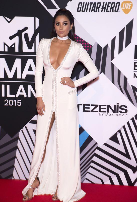 MTV EMA 2015 – 25.10.2015