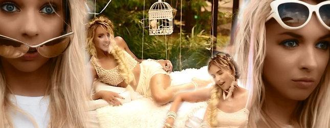 Dilajs – seksowne siostry śpiewają Bailando (VIDEO)