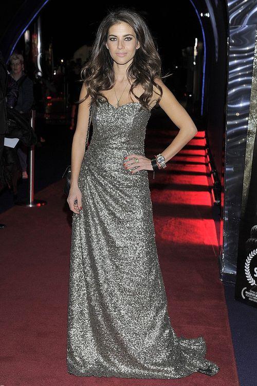 Ogłoszono nominacje do Viva! Najpiękniejsi 2012