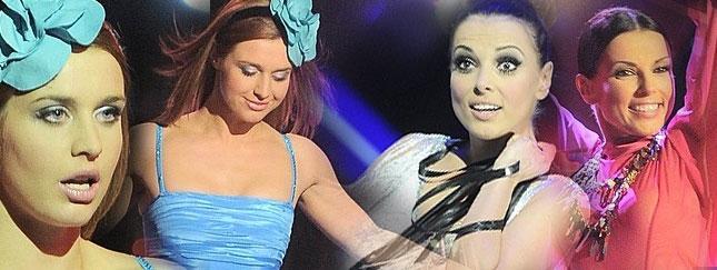Taniec z gwiazdami 11 - wygrała Julia Kamińska