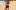 Paris Hilton chwali się całuśnymi zdjęciami (FOTO)
