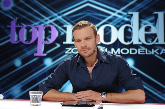 W marcu rusza 3. edycja Top Model (FOTO)