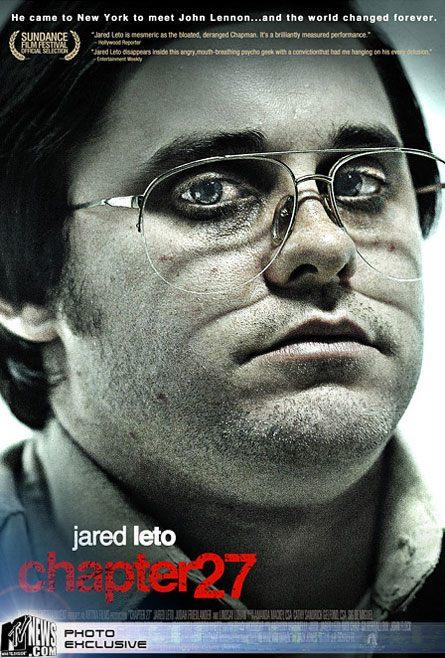 Jared Leto nabawił się poważnej i bolesnej choroby