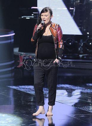 Monika Urlik nagrała singiel promujący jej debiutancki album