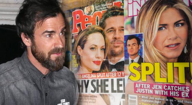Czy Jennifer Aniston czuje satysfakcję z powodu rozwodu Brada Pitta i Angeliny Jolie? Taka sugestia zaczęła się pojawiać w mediach wkrótce po informacji o rozstaniu super-pary. Jak całe zamieszanie odebrała była żona Brada Pitta?
