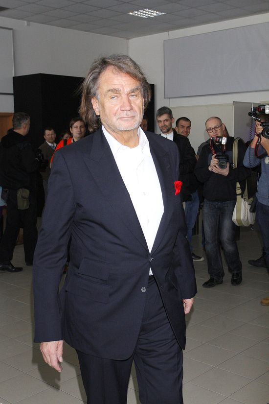 29 lipca 2015 roku poinformowano o śmierci Jana Kulczyka.