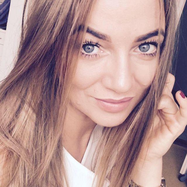 Śmierć Polki w Egipcie powiązana z samobójstwem modelki z 2016?! (VIDEO)
