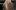 Stare zdjęcia Donatelli Versace