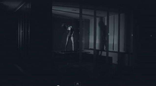 Kusząca Patrycja Markowska w scenie łóżkowej (VIDEO)