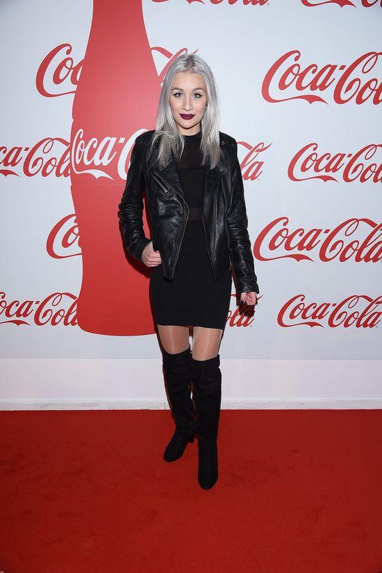 Impreza Coca Coli – 11.01.2016