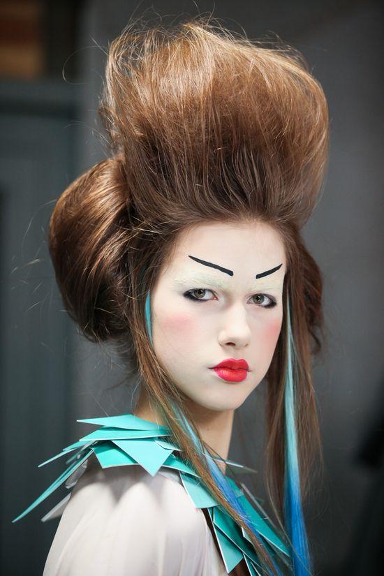Za chwilę emocje w Top Model (FOTO)