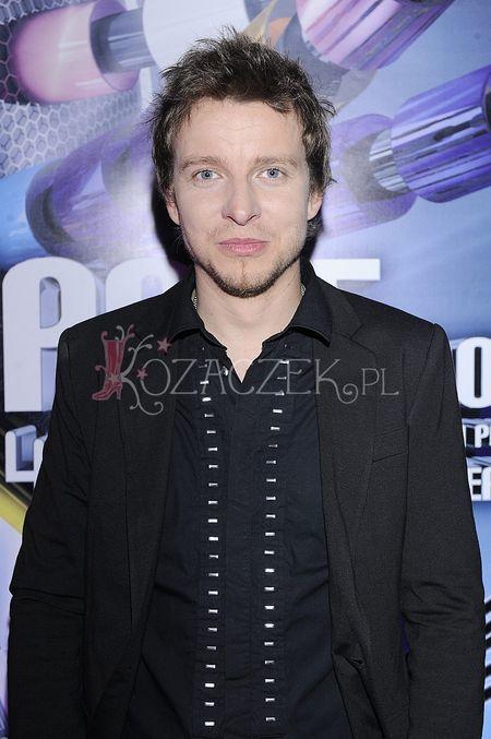 Konferencja 49. Festiwalu Polskiej Piosenki w Opolu (FOTO)