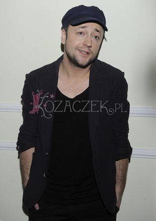 Czesław Mozil rezygnuje ze śpiewania?