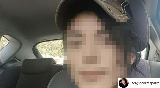 Dziewczyna pokazała zdjęcie swojego chłopaka. Internauci ZAMARLI