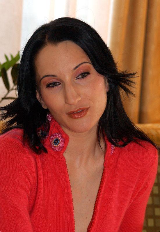 Tak się zmieniała Justyna Steczkowska (FOTO)