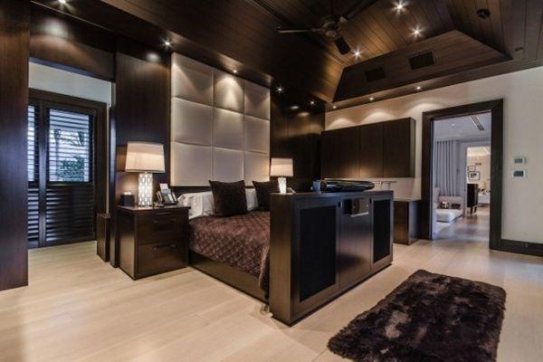 Dom Celine Dion z Florydy wart jest 10 milionów dolarów