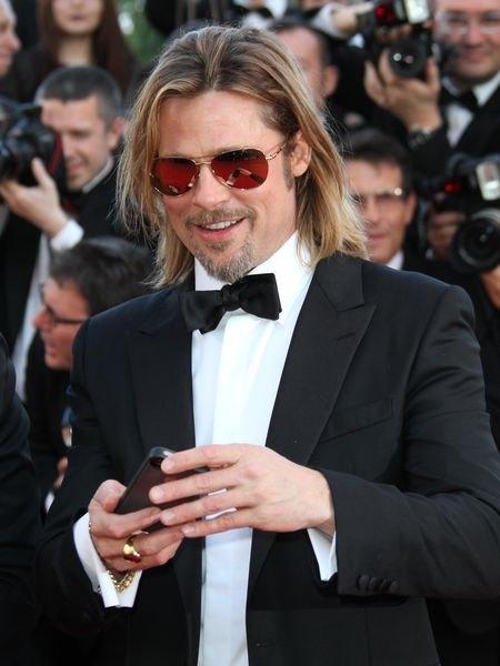 Festiwal Filmowy w Cannes – 22 maja 2012