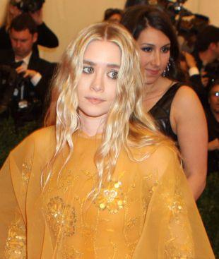 Szyk i elegancja w wydaniu Ashley Olsen (FOTO)